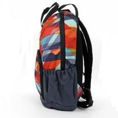 Brunotti Rucksack Backpack Shopper